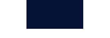 Das wertvollste Bier Österreichs