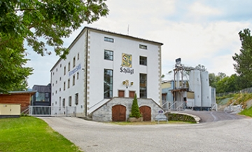Brauerei_Spaltenset