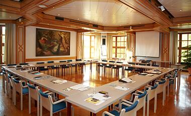 seminarzentrum_saal_norbert_web_spaltenset