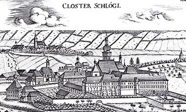 stift-schlaegl-historisch_spaltenset