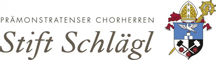 Logo Stift Schlägl