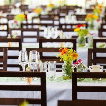 Tisch_Hochzeit_Deko
