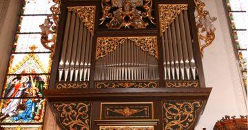 orgelkonzert_titelbild