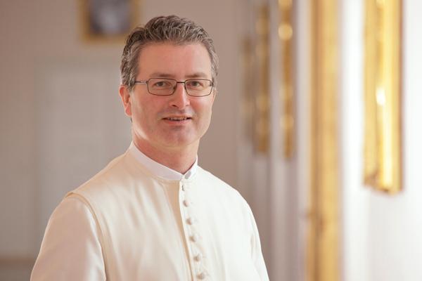 Mag. Jakob Eckerstorfer
