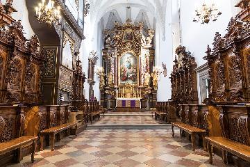 altar_chorherren
