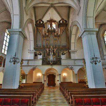 eingang_orgel