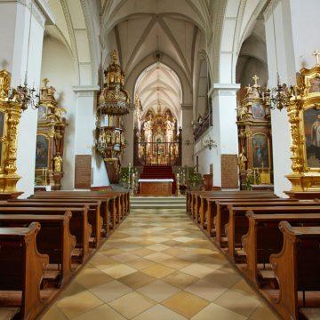 eingang_richtung_altar