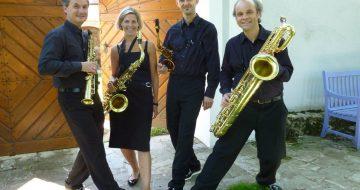 schla%e2%95%a0egler-saxophontage