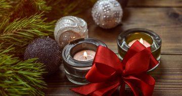Christmas 2926962 1920