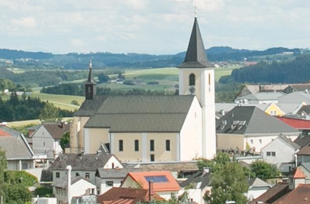 pfarrkirche_sarleinsbach_web