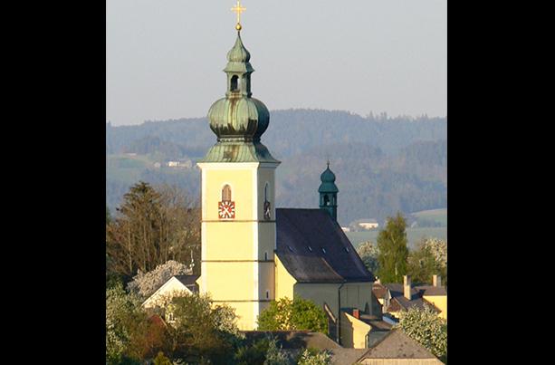 pfarrkirche-altenfelden_web
