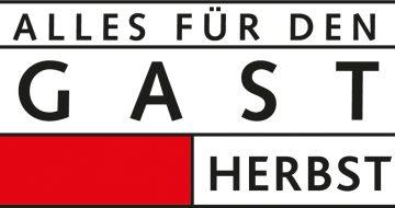 Logo_GastHerbst_neg_4c_300dpi