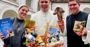 titelbild_klostermarkt_heiligenkreuz