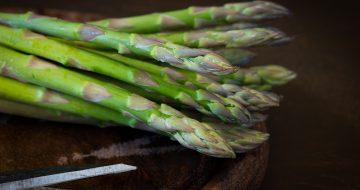 Asparagus 2178164 1920