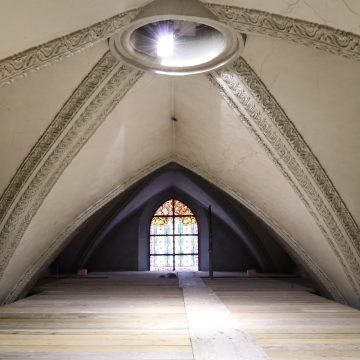 2017 05 Renovierung Stiftskirche (20)