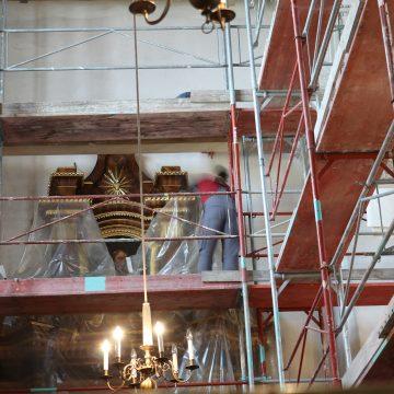 2017 05 Renovierung Stiftskirche (26)