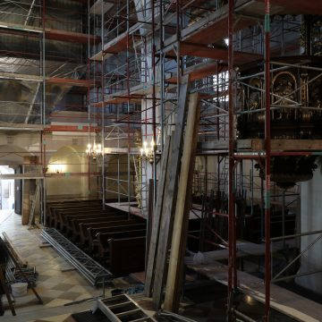 2017 05 Renovierung Stiftskirche (6)