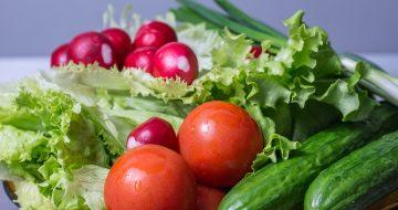 Salad 2204505 1920
