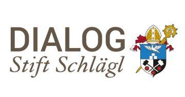 2017 06 Dialog