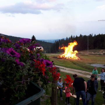 2017 07 Feuer Am Berg (23)