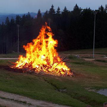 2017 07 Feuer Am Berg (27)