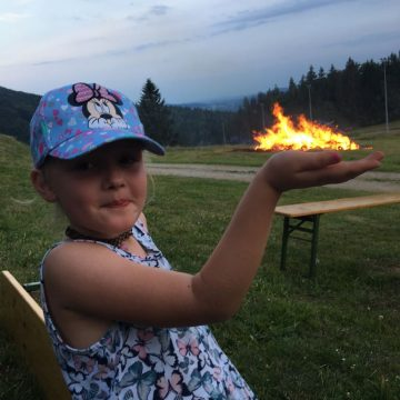 2017 07 Feuer Am Berg (93)