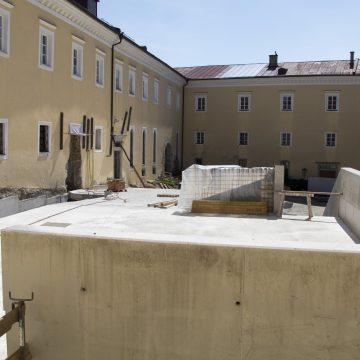 2017 08 Baustelle Innenhof 24