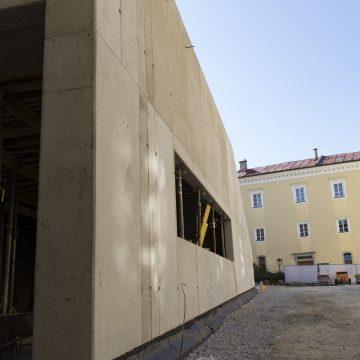 2017 08 Baustelle Innenhof 32