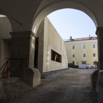 2017 08 Baustelle Innenhof 33