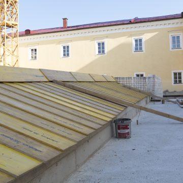 2017 08 Baustelle Innenhof 35