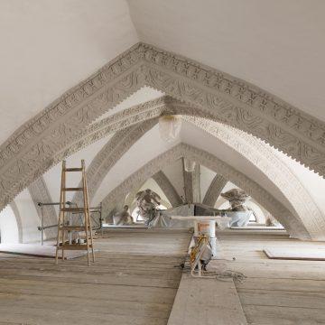 2017 09 Renovierung Stiftskirche (10)