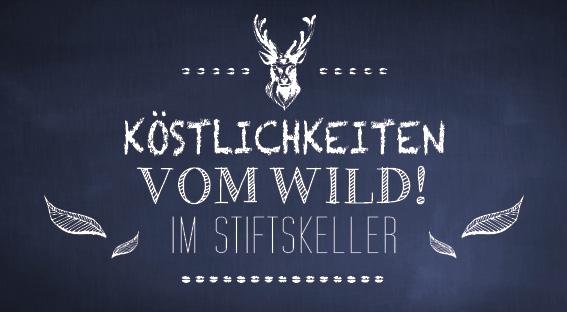 wildwochen_stk