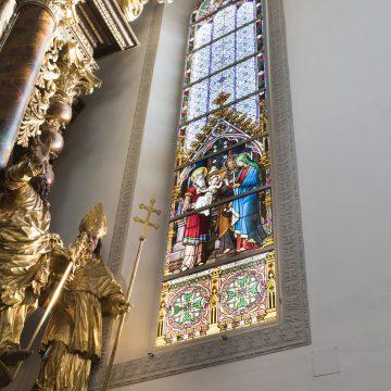 2017 12 Stiftskirche 12