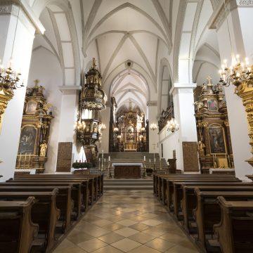 2017 12 Stiftskirche 20