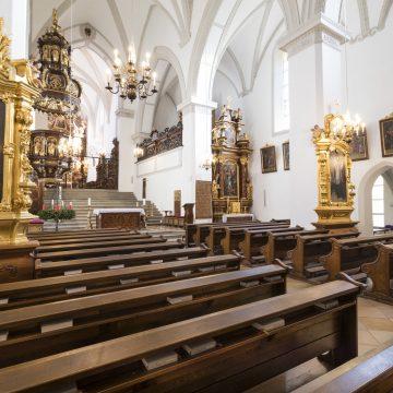 2017 12 Stiftskirche 21