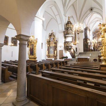 2017 12 Stiftskirche 22