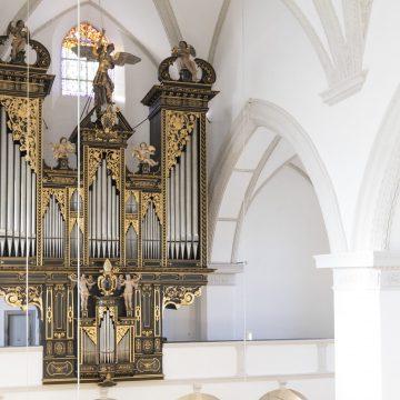 2017 12 Stiftskirche 24