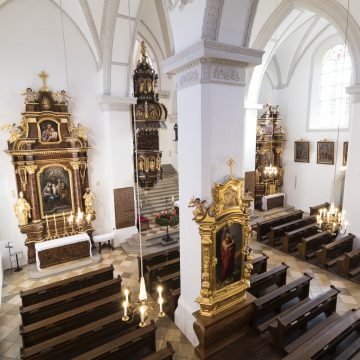 2017 12 Stiftskirche 26