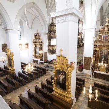 2017 12 Stiftskirche 27