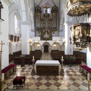 2017 12 Stiftskirche 3