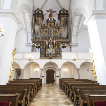 2017 12 Stiftskirche