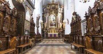 2017 12 Stiftskirche 5