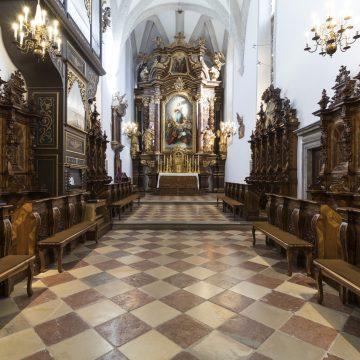 2017 12 Stiftskirche 8
