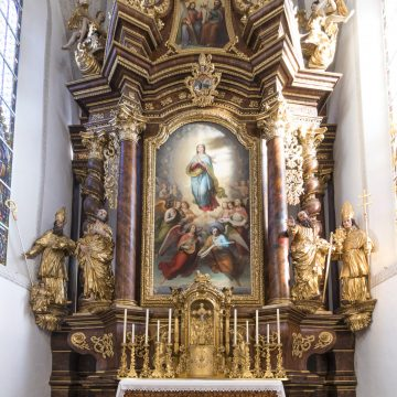 2017 12 Stiftskirche 9