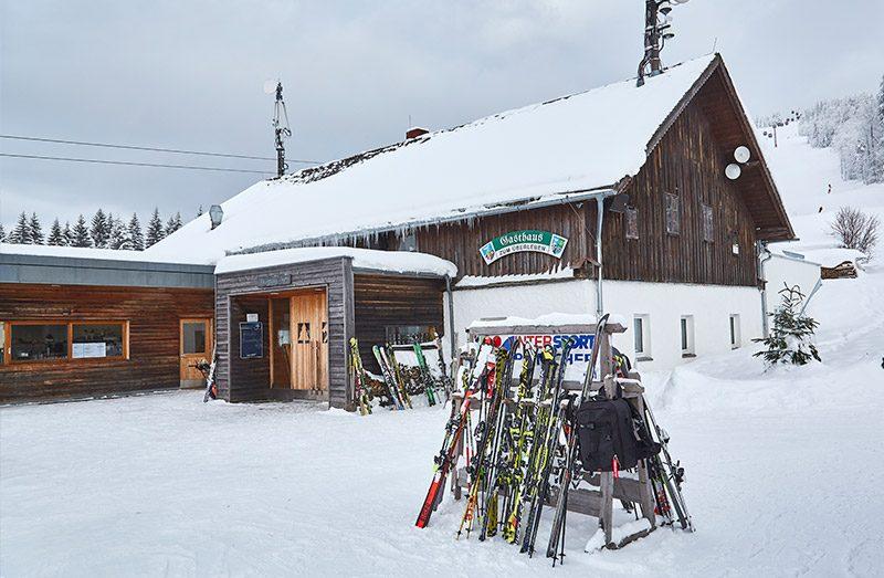 gasthaus_zum_ueberleben_winter