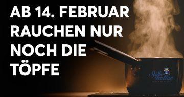 2018 02 Stiftskeller Rauchfrei