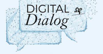 Digital Dialog