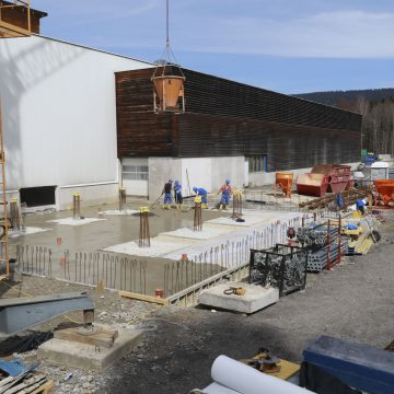 2018 04 Presse Umbau Stift Schlaegl 2
