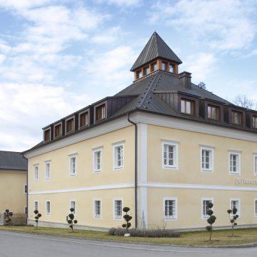 2018 04 Presse Umbau Stift Schlaegl 3