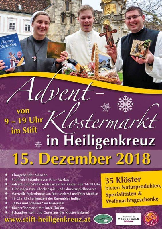 2018-12-15_advent-klostermarkt-724x1024
